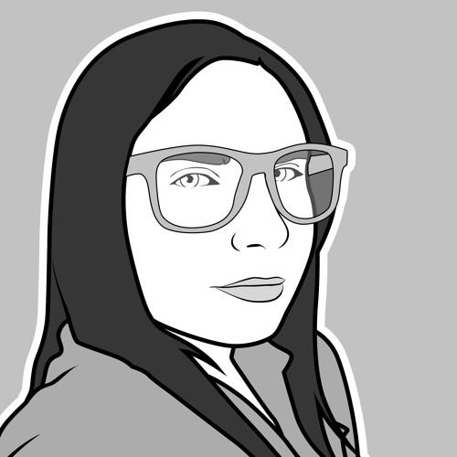 YESeMedia's avatar