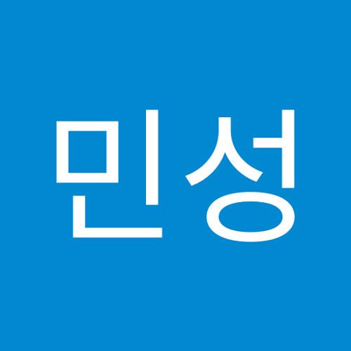 김민성's avatar