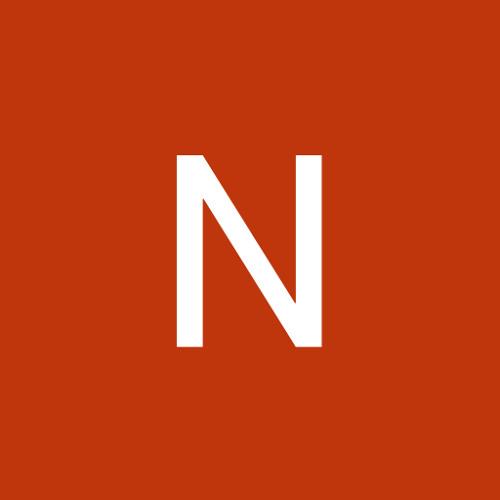 Nikki D's avatar