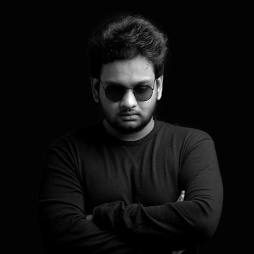 Prithvi Sai's avatar
