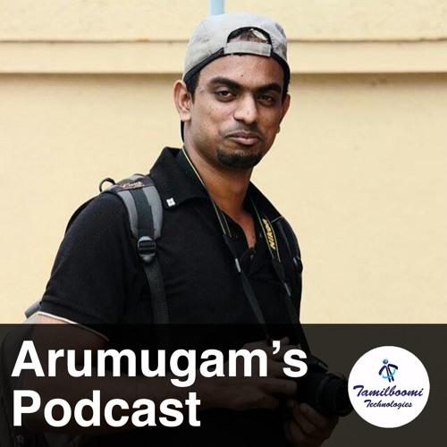 Tamilboomi Technologies's avatar