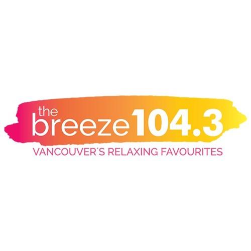 104.3 The Breeze's avatar