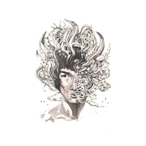 Charles Modulation's avatar