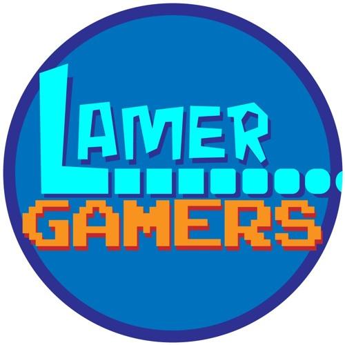 Lamer Gamers's avatar