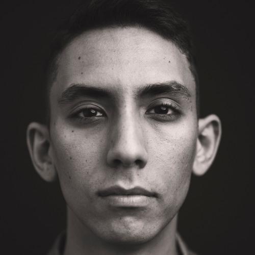 Aaron_Dolman's avatar