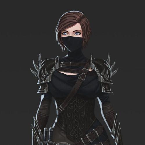 011010100's avatar