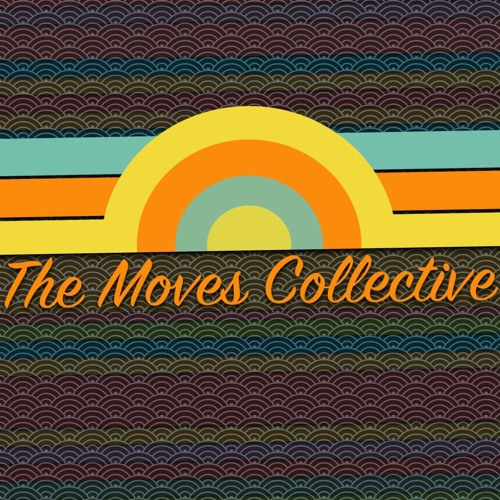 The Moves Collective's avatar