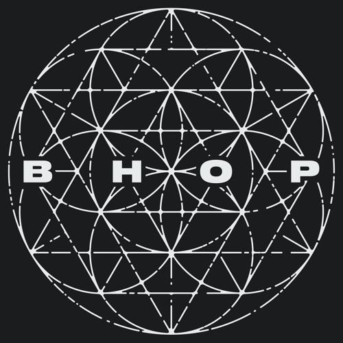 BHOP's avatar