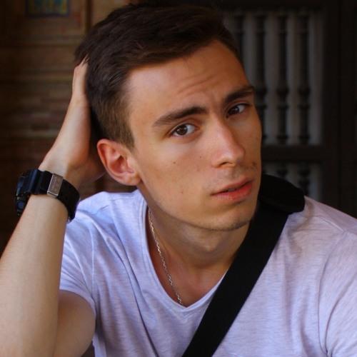 Igor Benwire's avatar