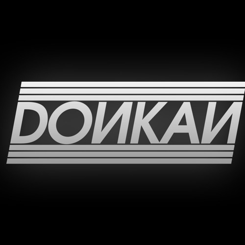 DONKAN Official (DОИКАИ Official)'s avatar
