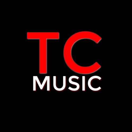 Tc Music Free Listening On Soundcloud