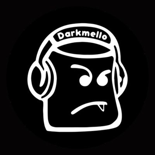 Darkmello Recordings's avatar