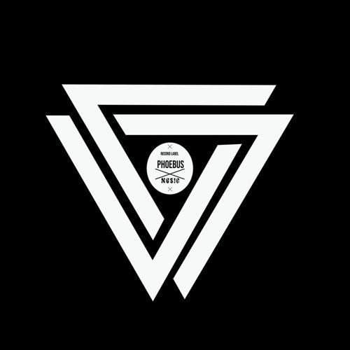 Phoebus Music's avatar