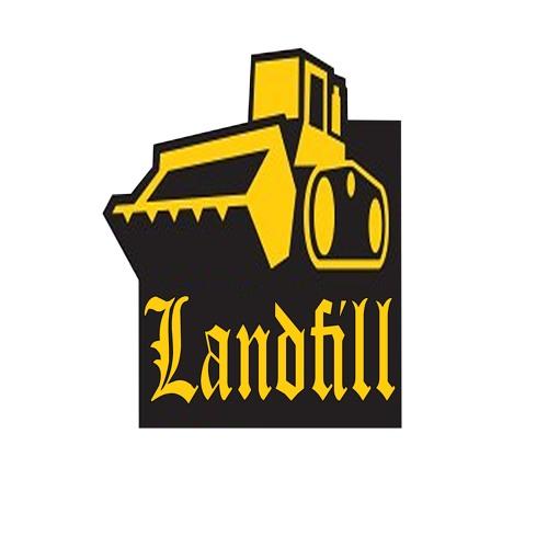 all networks @LordLandfill's avatar