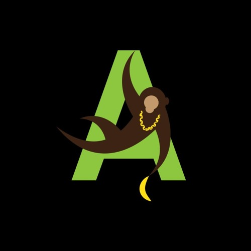 AnimalXHouse's avatar