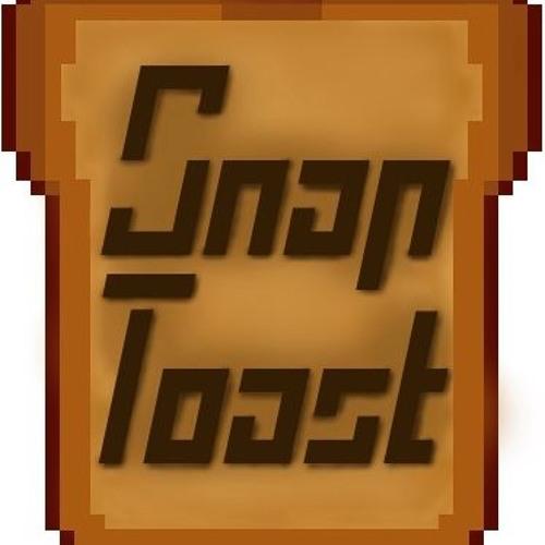 SnapToast Games's avatar