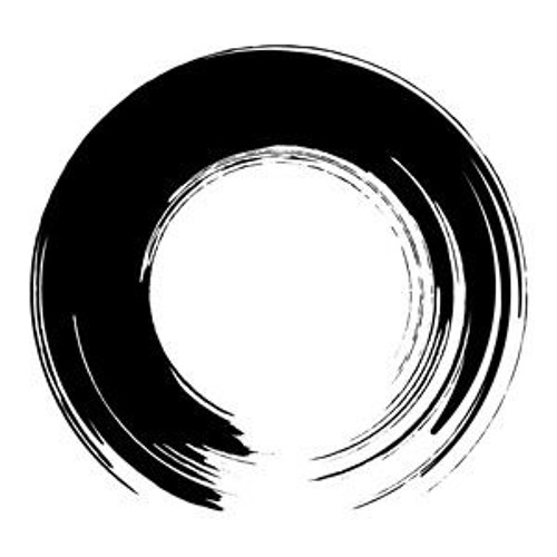 Junipero's avatar