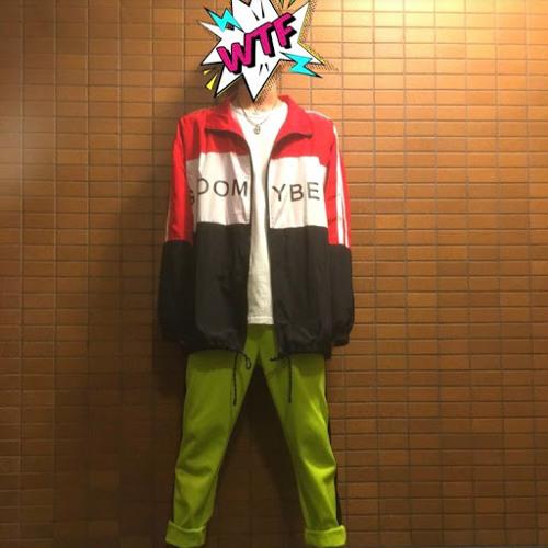っかーしぇ's avatar