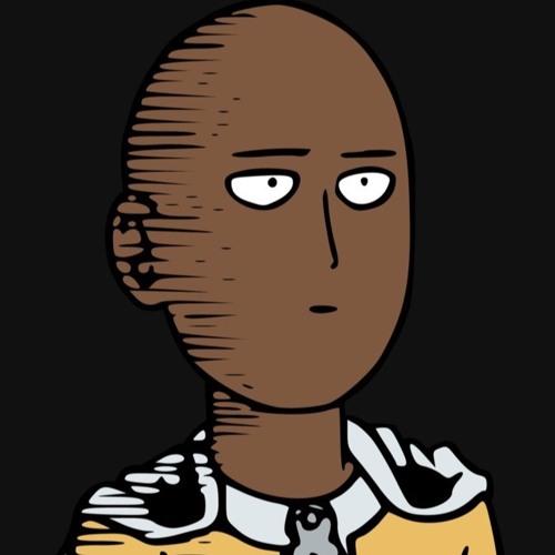 bryan-o's avatar