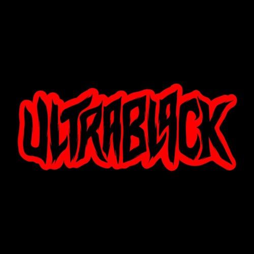 Ultrablack's avatar