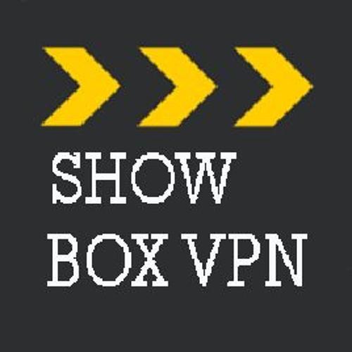 Showbox VPN's avatar