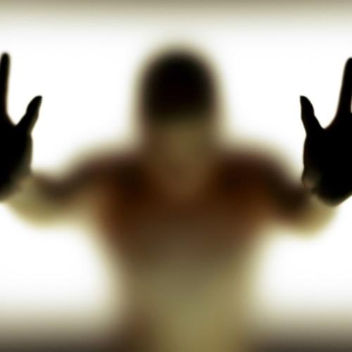 Jason Rice's avatar