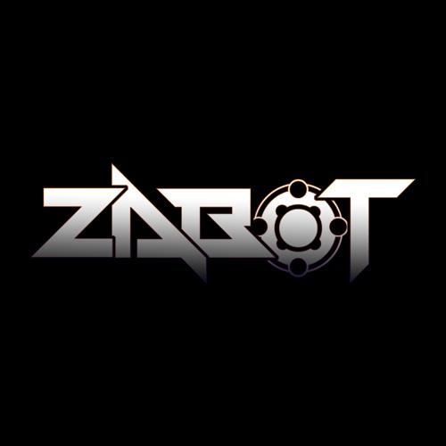Zabot's avatar