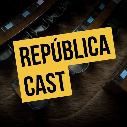 RepúblicaCast | Marketing Político's avatar