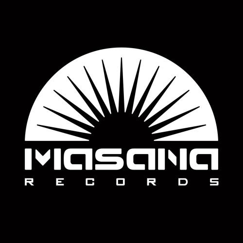 Masana Records's avatar