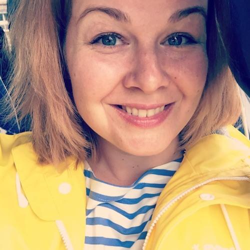 Pullonpyörittäjä – podcast alkoholista's avatar
