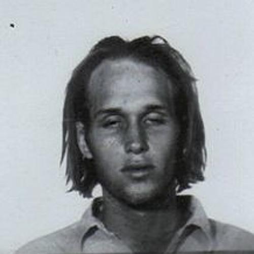 s's avatar