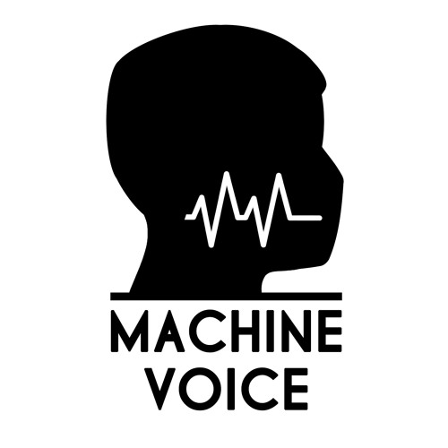 Machine Voice Label | Drum & Bass , Breaks's avatar