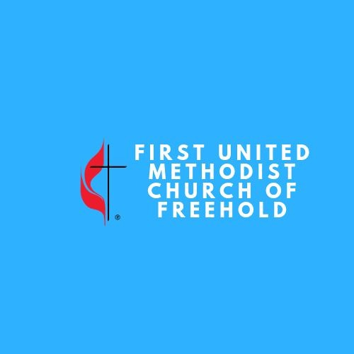 First UMC of Freehold's avatar