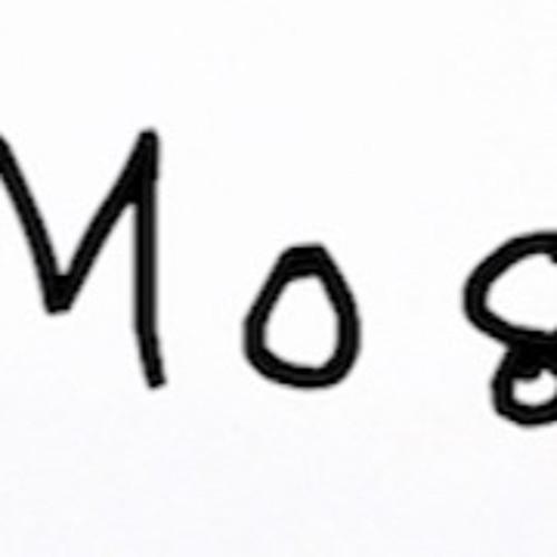 mogstanley's avatar