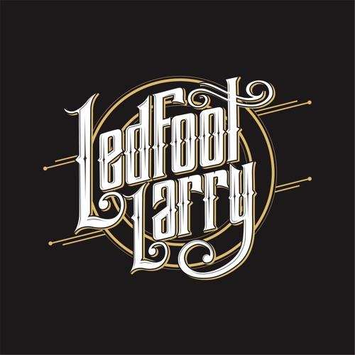 Ledfoot Larry's avatar