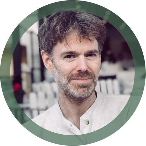 BennyAndersson's avatar