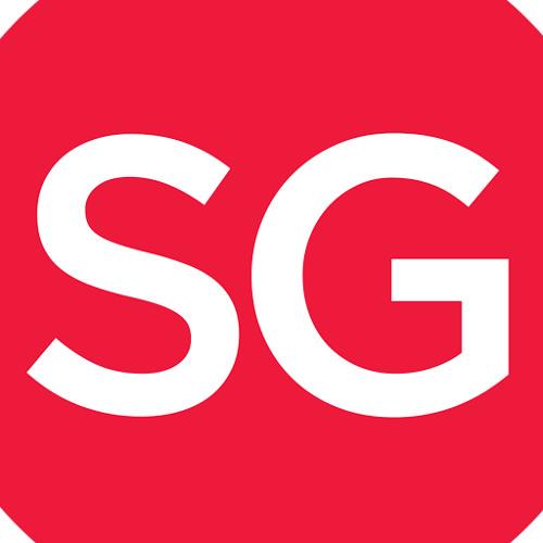 Samuele Giglio's avatar