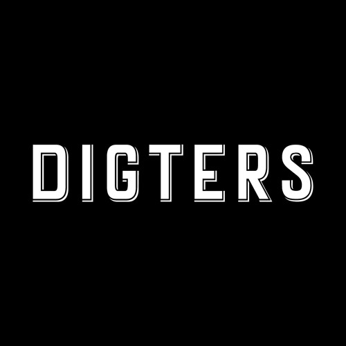 Digters's avatar