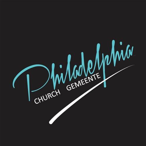 Philadelphia Church Uitenhage's avatar