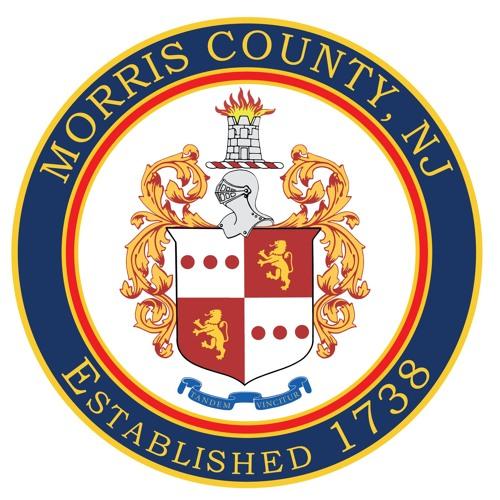 Morris County Improvement Authority 10/5/15 Meeting