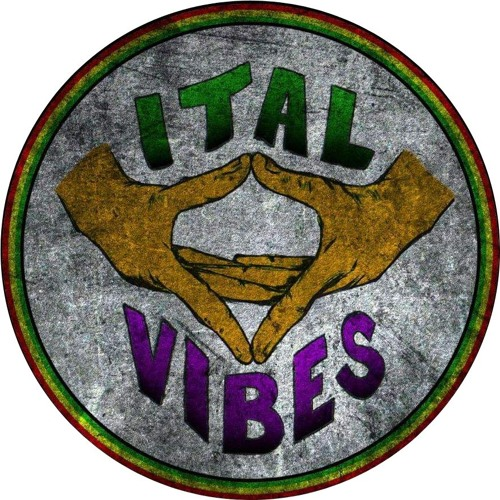 Ital Vibes Band's avatar