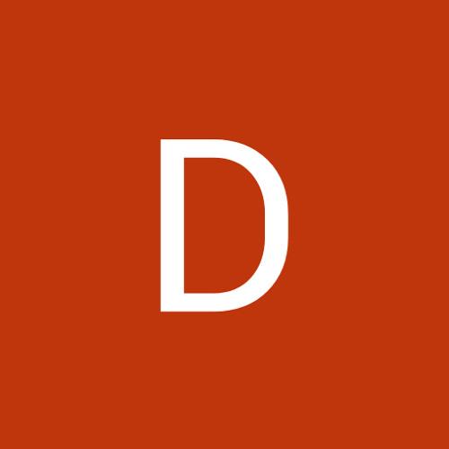Dan Haid's avatar