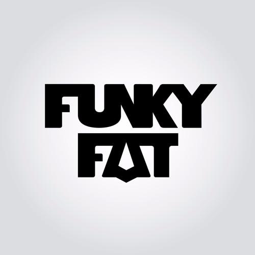 FUNKY FAT's avatar