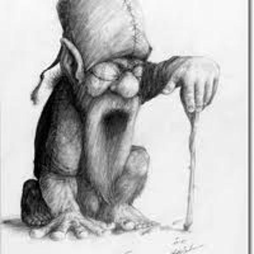 Jery Osborne's avatar
