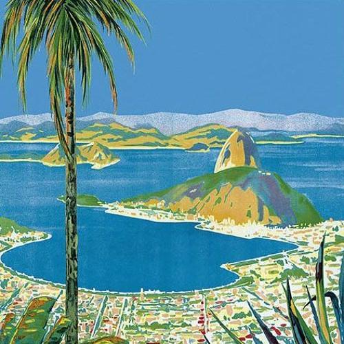 Disco Janeiro's avatar