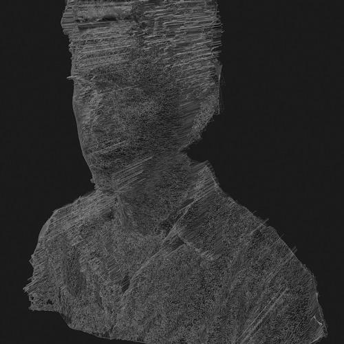 AABHAA's avatar