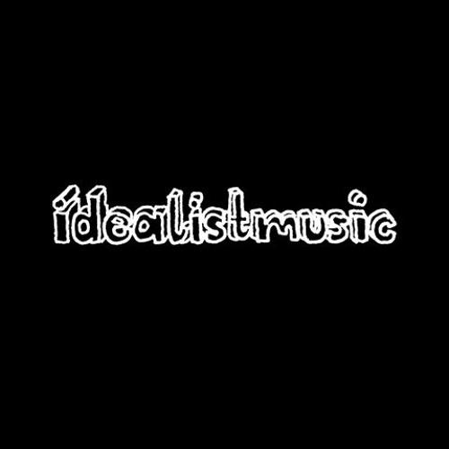 Idealistmusic's avatar