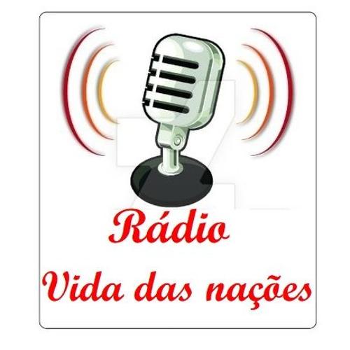 Radio Vida das Nações's avatar