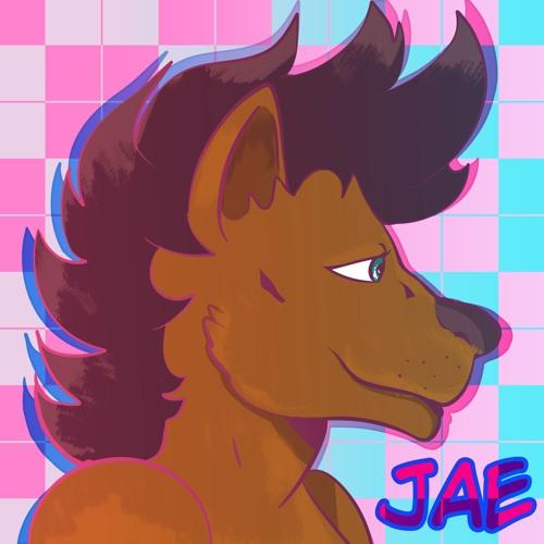 Jae's avatar