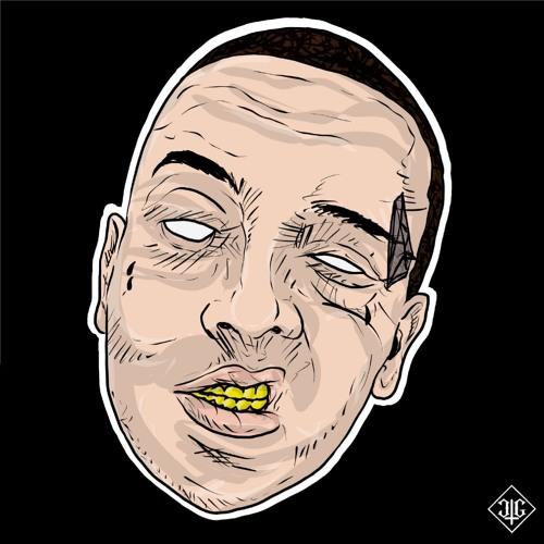 Y7 Nosbeats's avatar